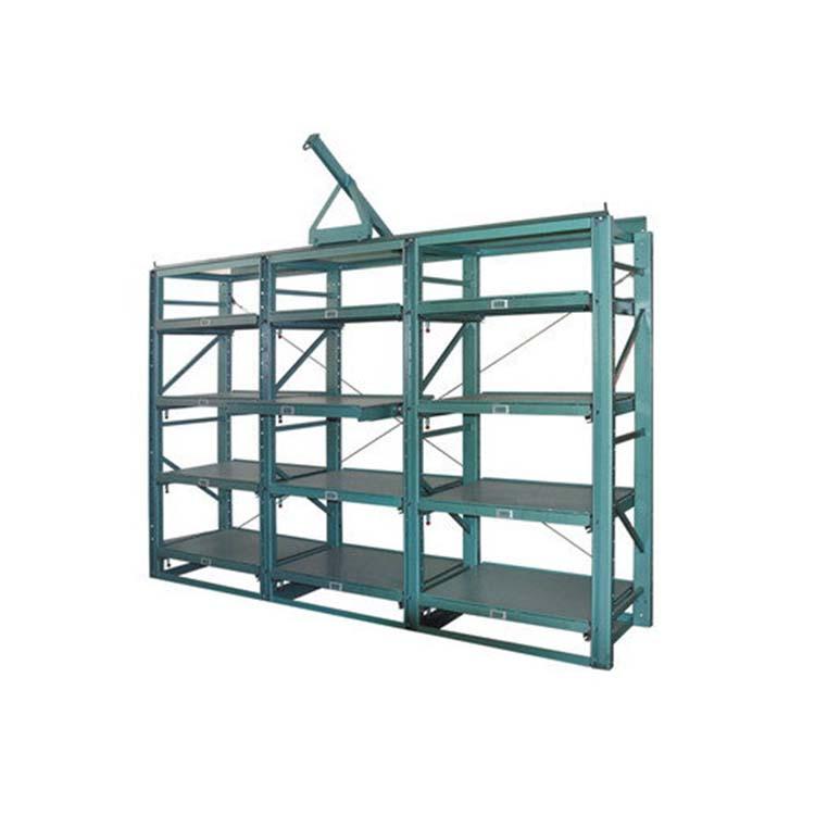 模具货架 模具货架厂家 模具货架供应厂商 模具货架报价