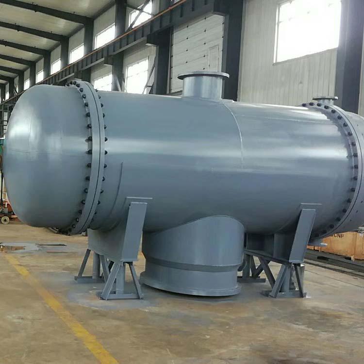全网底价散热器厂家价格管壳式换热器厂家报价换热器直销加工