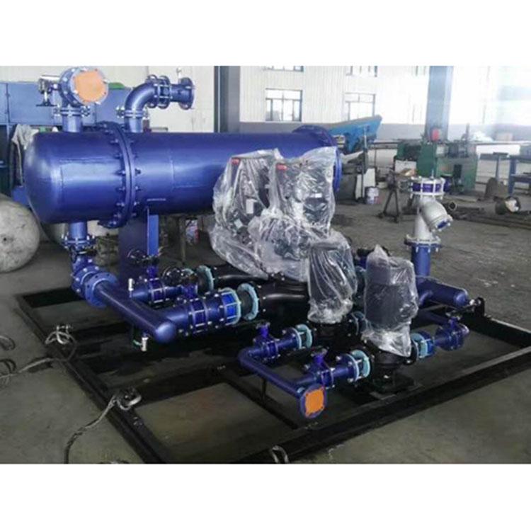 汽水换热器价格是多少低价供应汽水换热器厂家直销即可发货