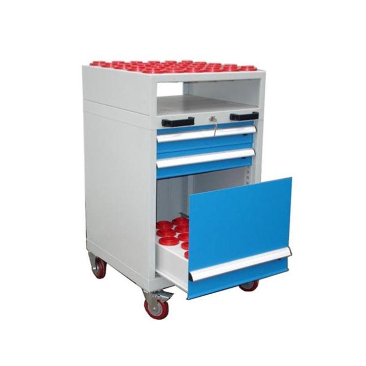 工具柜 吉林工具柜厂家 工具柜报价 工具柜批发 各尺寸工具柜