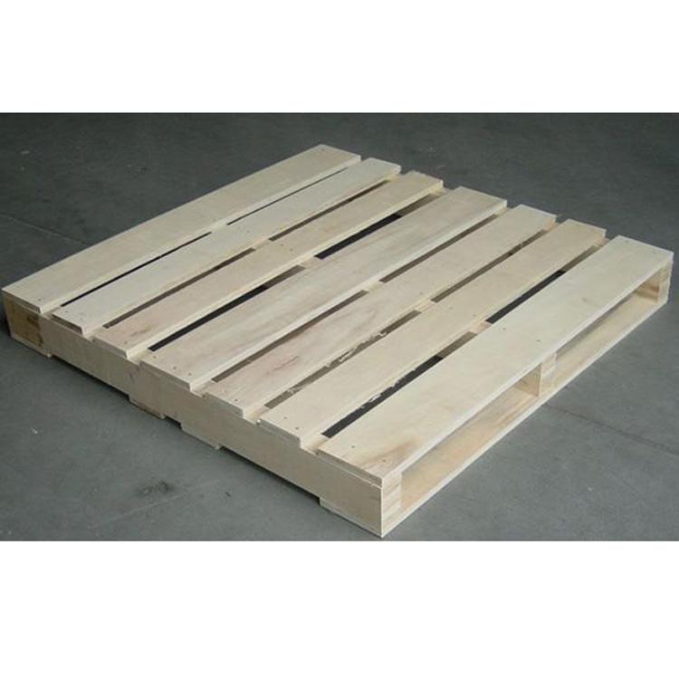 木托盘  吉林托盘厂家 木质托盘 托盘报价
