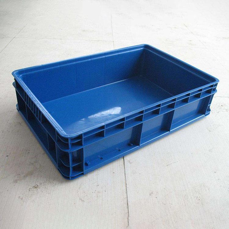 物流箱300*200*147 物流箱尺寸物流箱厂家物流箱批发