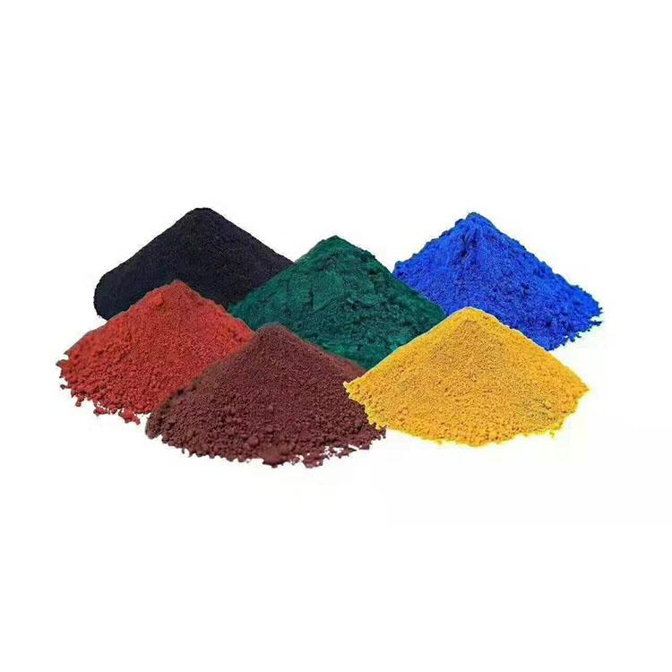 奥运莱金刚砂金刚砂地坪 耐磨地坪 硬化剂金刚砂材料厂家直销