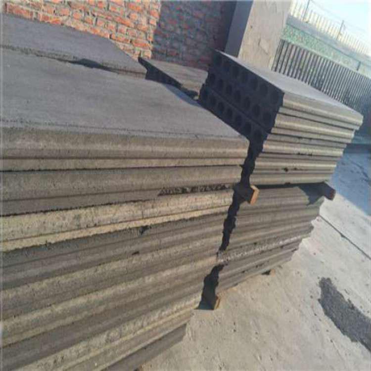 工厂直供轻质隔墙板 GRC隔墙板轻质隔墙板 隔墙板