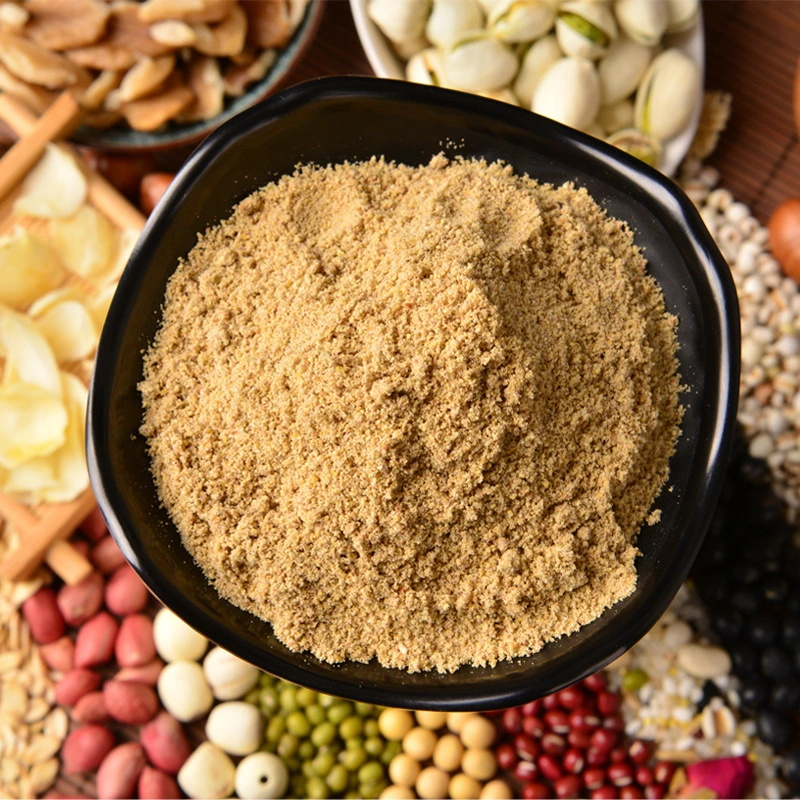 酵素代餐粉OEM 五谷果蔬粉剂方便食品生产商代餐粉加工工厂