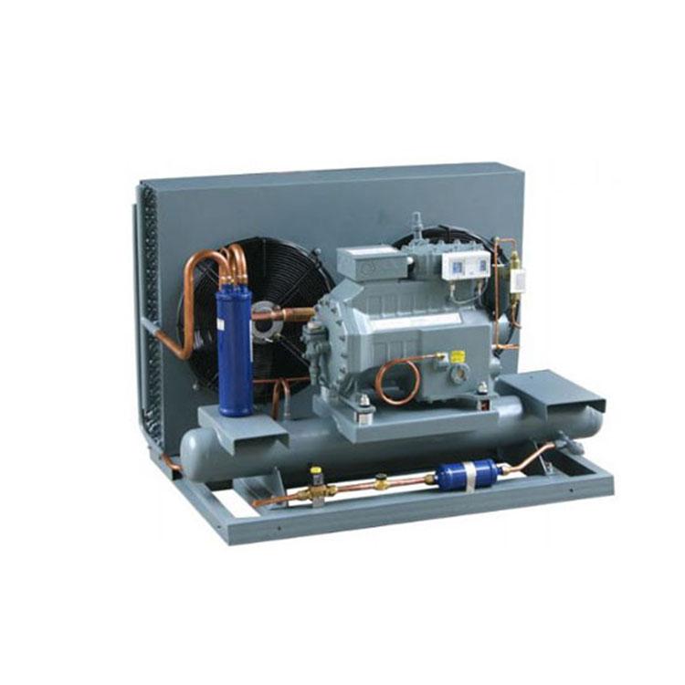 冷库专用厂家直销制冷机组冷库压缩机组制冷机组价格制冷设备安装
