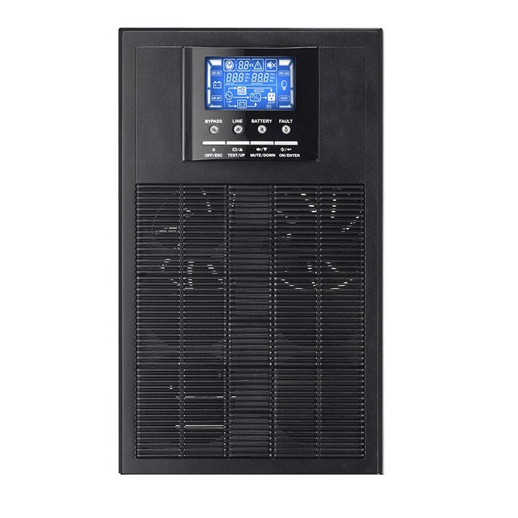 厂家直销富诺顿UPS电源一体化太阳能逆变器智能疏散系统