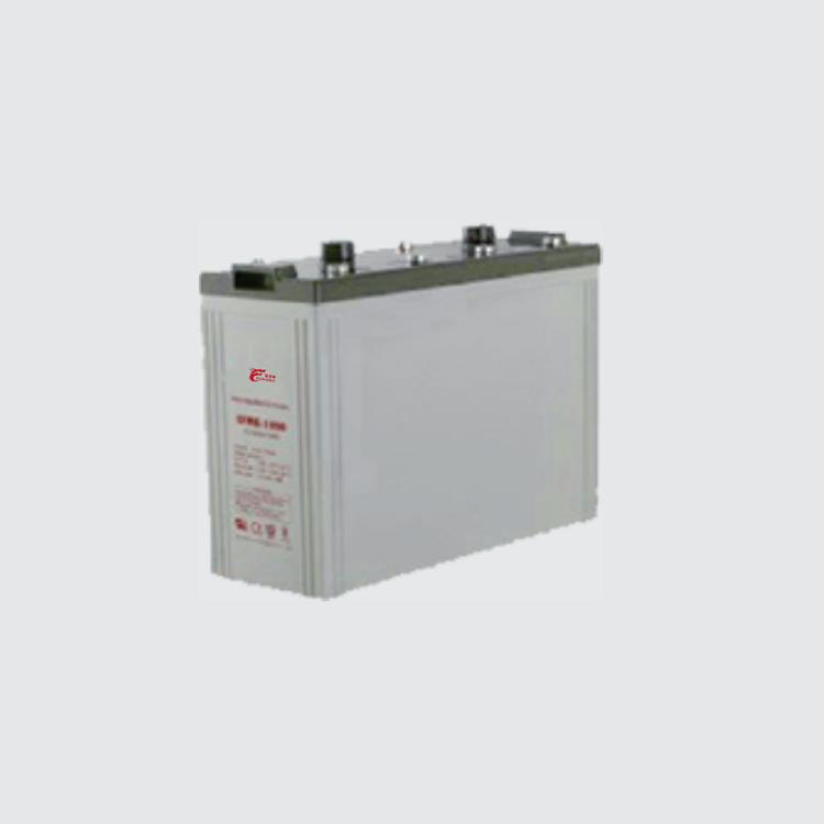 低价销售富诺顿蓄电池一体化太阳能逆变器EPS应急电源厂家直销