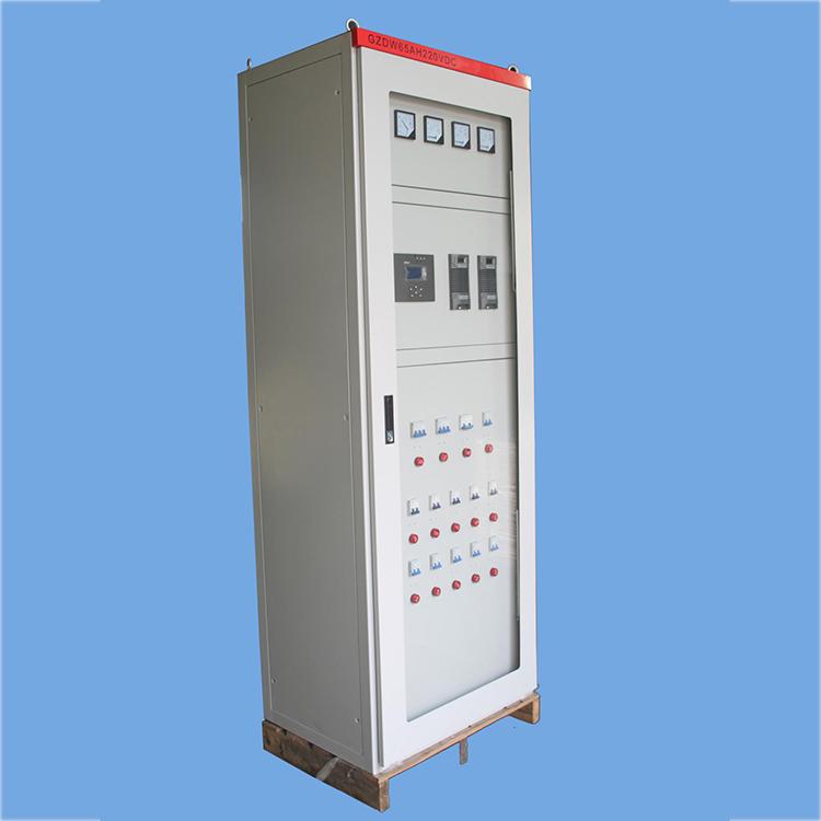 厂家推荐 长春富诺顿直流电源 系统 EPS应急电源蓄电池现货供应 使用寿命长
