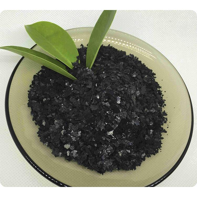 长春腐植酸钾厂家  腐植酸钾正规厂家 腐植酸钾生产厂家