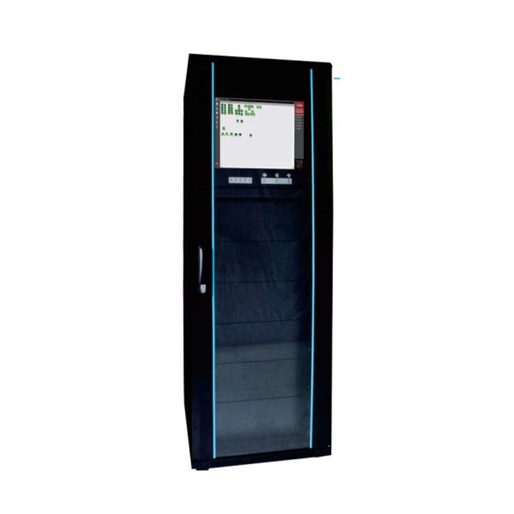 现货供应 赛维 智能疏散系统  长春富诺顿EPS 应急电源蓄电池