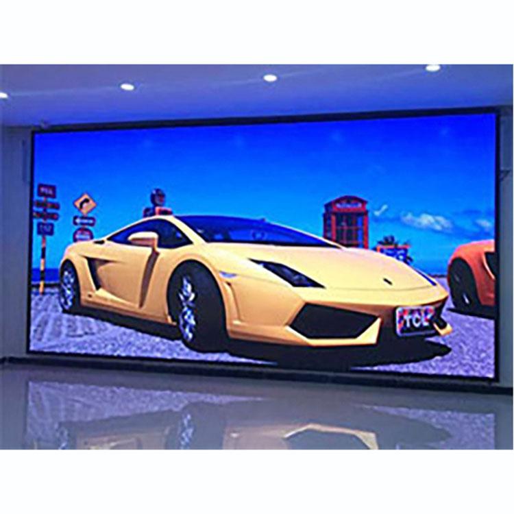 LED特型屏厂家_长春LED特型屏厂家_吉林省LED屏厂家