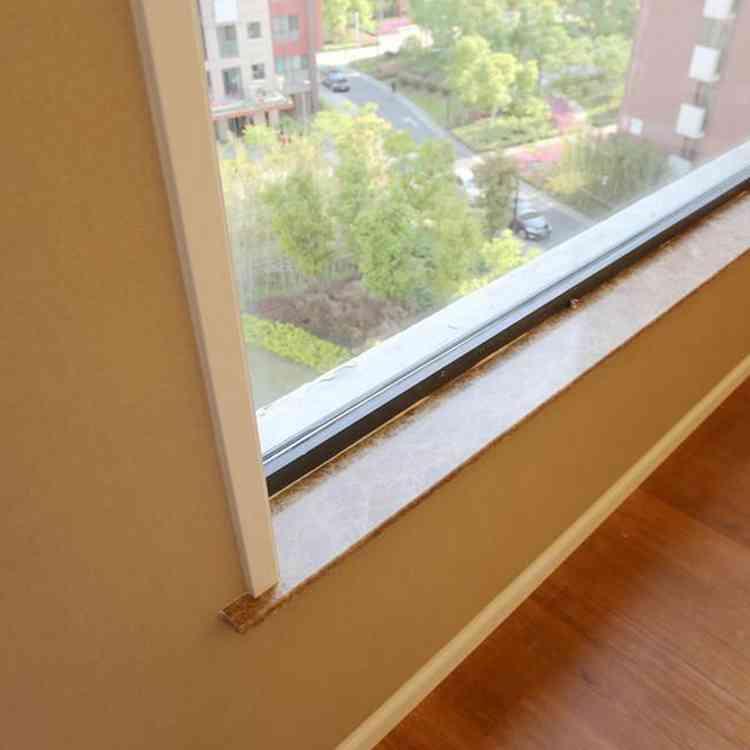 全网低价质优天岗石材窗台板厂家报价工厂批发窗台板材即刻发货