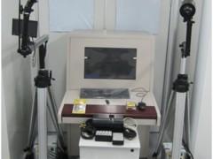 为中国航发北京航材院研制用于透明材料雾度和透光率测试