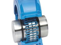 弹簧联轴器热装与发展趋势