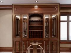 家里摆放的实木家具应该如何做好日常保养与护理