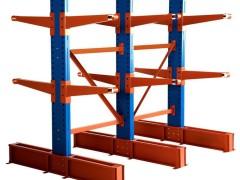 工具柜的结构特点