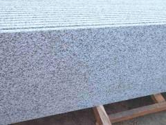 吉林石材厂产品安装方式