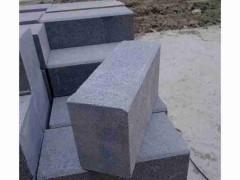 街道石材日常维护方法