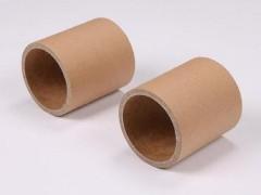 怎么样让纸管装饰得更漂亮