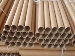 纸管具体有多少种类