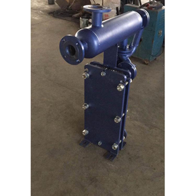 换热器板式换热器SUS304不锈钢材质现货供应