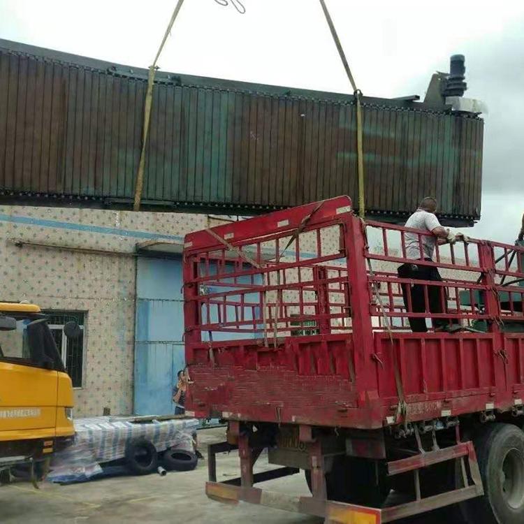 大件运输通化大件运输大件运输公司通化大件运输公司大件运输价格