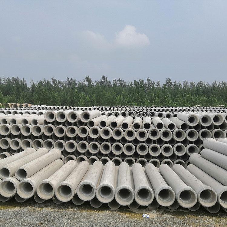 厂家直销吉林承插口水泥管长春承插口水泥管价格
