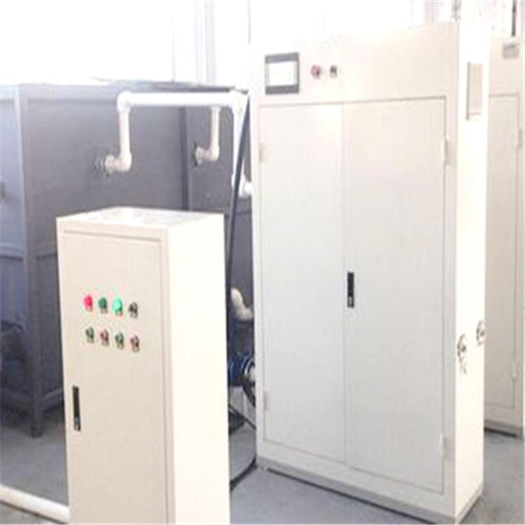 蓄热型电锅炉固体蓄热式电锅炉厂家直销电锅炉家用蓄热电锅炉