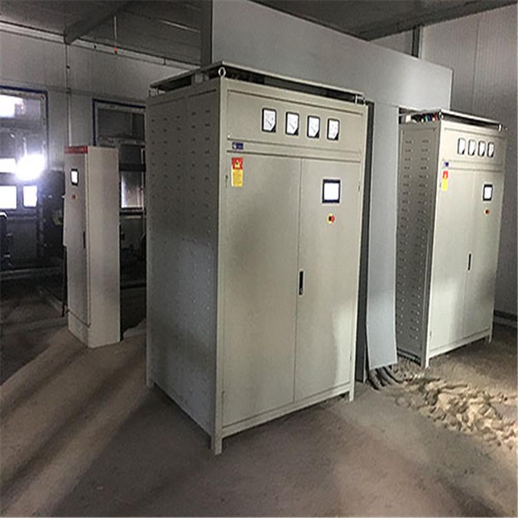 电锅炉采暖_小型电锅炉价格_蓄热电锅炉厂家