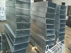 镀锌钢管和无缝钢管有什么区别,镀锌钢管和镀锌无缝钢管的区别是什么