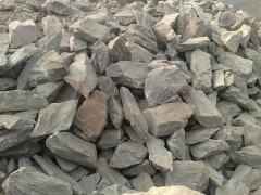 多碎石沥青混凝土面层