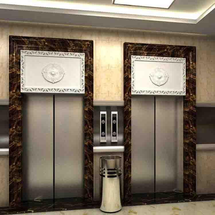 乘客电梯商务楼电梯商务大楼电梯 商务大厦电梯 写字楼电梯
