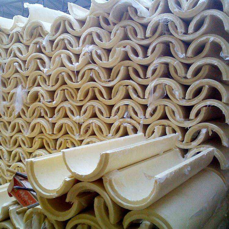 聚氨酯发泡壳厂家聚氨酯管壳价格聚氨酯泡沫管聚氨酯预制保温管