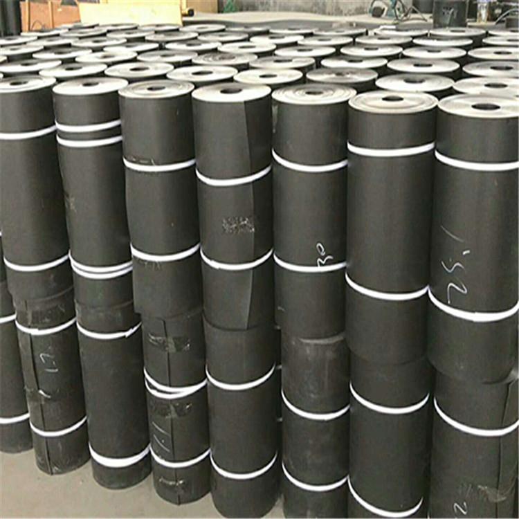 聚乙烯外护套高密度保温套聚乙烯外护套厂家聚乙烯外护套价格