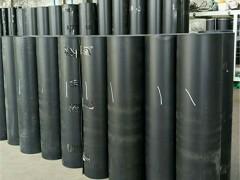 聚氨酯防潮底漆简介及其特点与施工方法浅析
