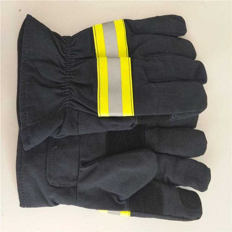 消防头盔、消防装备  消防装备价格 消防装备生产厂家
