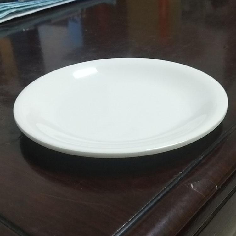 白玉瓷密胺餐具酒店餐具 餐具批发 餐具厂家白玉餐具套装