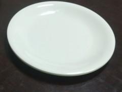 密胺餐具特性及使用注意事项