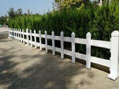 护栏的用途