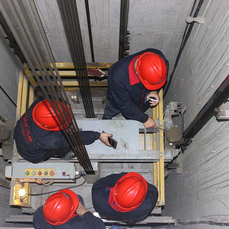 长春电梯维修 长春电梯维修厂家 长春电梯维修服务