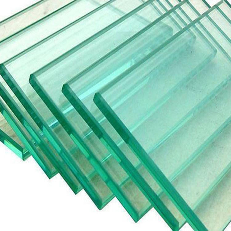 钢化玻璃 钢化玻璃厂家 钢化玻璃价格 玻璃定制