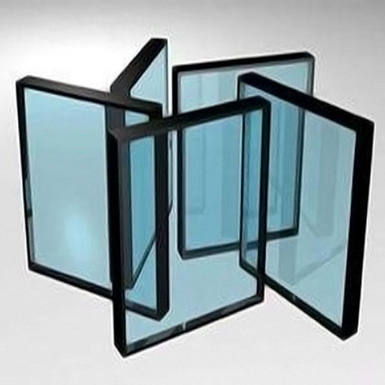 中空玻璃 中空玻璃厂家 中空玻璃价格 玻璃定制