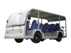 电动观光车有哪些用途?
