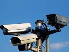 安防监控IP趋势下的模拟高清