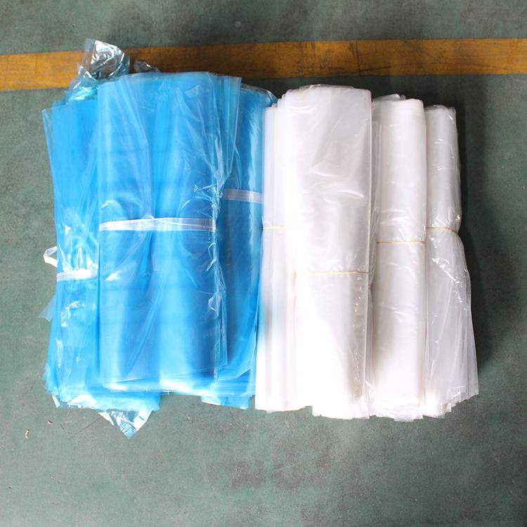 塑料包装袋气泡袋 塑料薄膜 塑料包装厂家