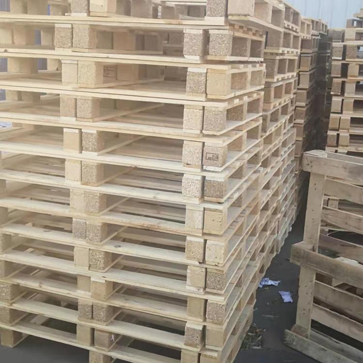 木制托盘 木制包装 优质供应