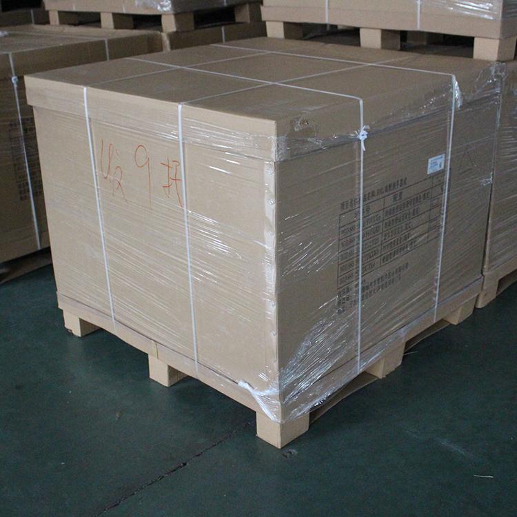 纸板 纸箱 厂家批发 优质供应