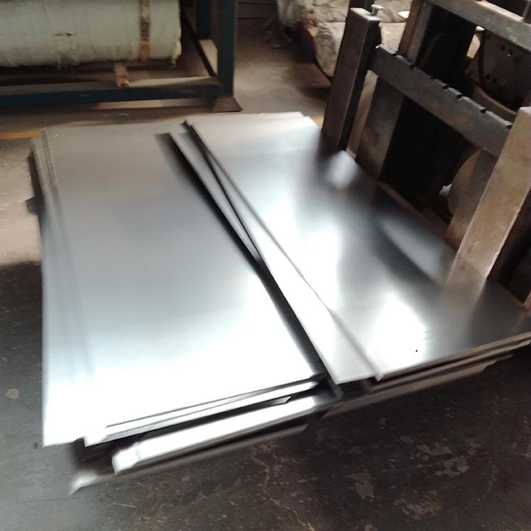 金属折弯大板等离子切割中走丝切割卷板 金属制品加工价格