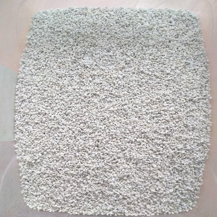 珍珠岩厂家 大颗粒珍珠岩  膨胀珍珠岩 珍珠岩价格